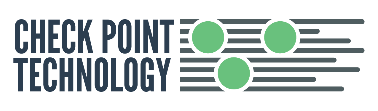 Check Point Technology-02